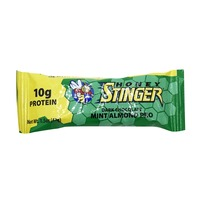 Honey Stinger Dark Chocolate Mint Almond Pro Protein Bar
