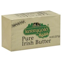 Kerrygold Salted Butter Bar