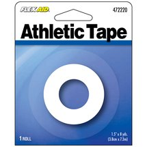 Flex Aid Athletic Tape