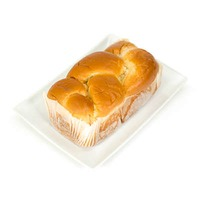 Euro Classic Imports Authentic French Brioche
