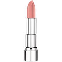 Rimmel London Moisture Renew Lipstick Summer Angel