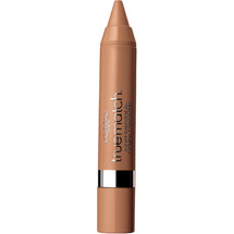 L'Oreal Paris True Match Super-Blendable Crayon Concealer Fair/Light Neutral Medium/Deep Neutral
