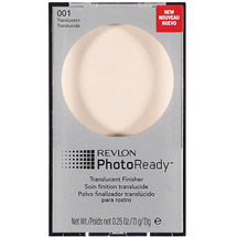Revlon PhotoReady Powder Translucent