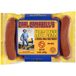 Earl Campbell Hot Link Sausage