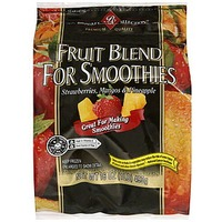 Kroger Private Selection Fruit Blend For Smoothies