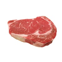 Kroger Boneless Beef Cubed Steak Family Pack