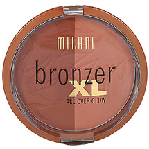 Milani Bronzer XL Fake Tan