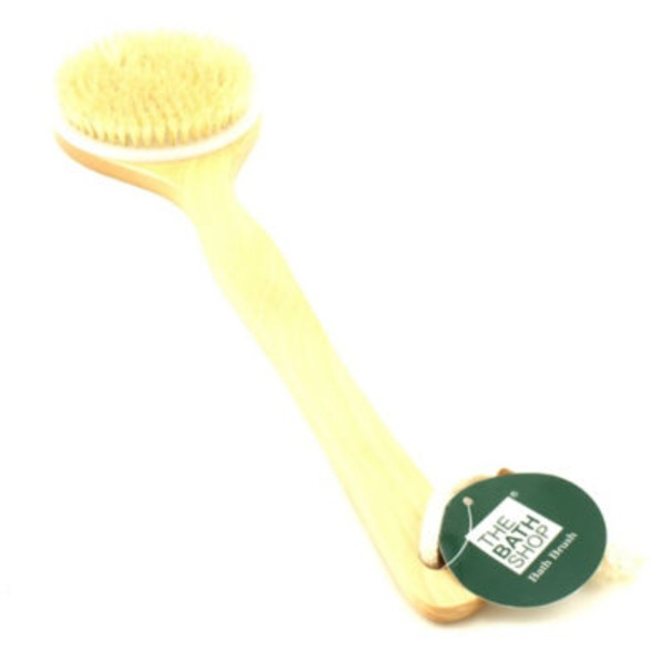 The Bath Shop Bath Brush