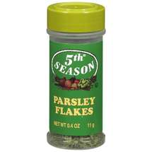 5th Season Parsley Flakes
