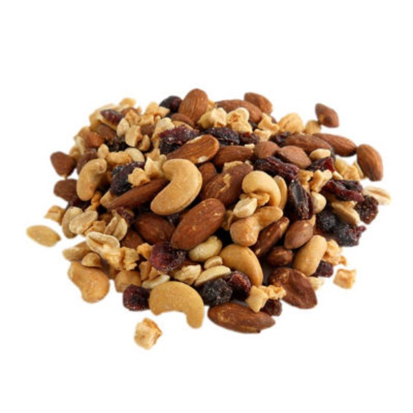 SunRidge Farms Organic Supreme Fruit & Nut Mix