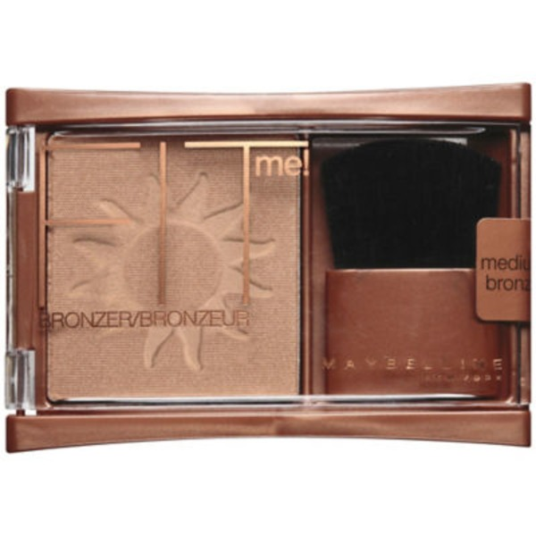 Fit Me® Medium Bronze Bronzer