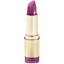 Milani Color Statement Lipstick Uptown Mauve