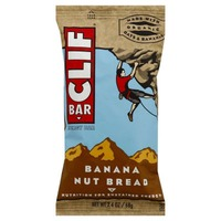 Clif Bar® Banana Nut Bread Energy Bar