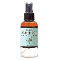 Indigo Wild/Zum Sea Salt Aromatherapy Room And Body Spray