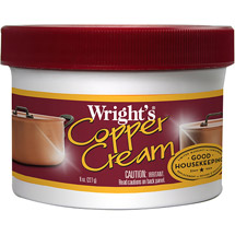 Wright;s Copper Cream