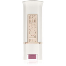 Flower Kiss Stick Velvet Lip Color LS3 Tender Tuberose