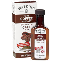 J.R. Watkins Pure Coffee Extract