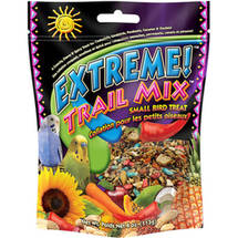 F.M. Brown Extreme Trail Mix Small Bird Treat