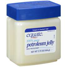 Equate Skin Protectant Petroleum Jelly