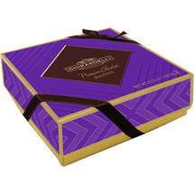 Ghirardelli Assorted Chocolates Small Gift Box