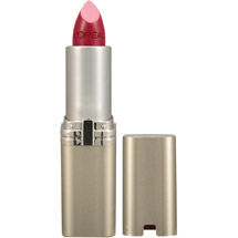 L'Oreal Paris Colour Riche Lipcolour Plum Explosion Ruby Flame