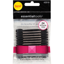 Essential Tools Dual Tip Applicators