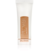 Flower Beauty Balm BB Cream BB4 Shade 4