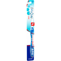 Oral-B Cavity Defense 40 Soft Bristle Toothbrush each