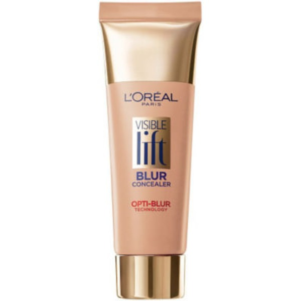 Visible Lift 303 Medium Blur Concealer