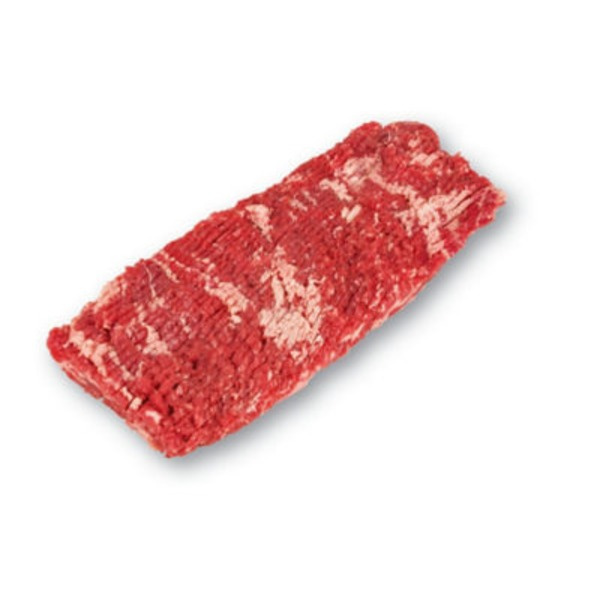 Market Tenderized Skirt Steak Value Pack