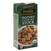 Imagine Foods Vegetable Cooking Stock