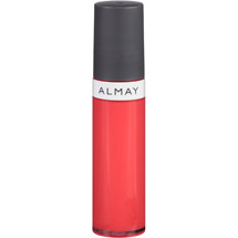 Almay Color + Care Liquid Lip Balm 900 Apricot Pucker