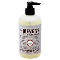 Mrs. Meyer's Lavender Hand Soap