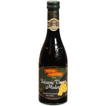 Monari Federzoni Balsamic Of Modena Vinegar