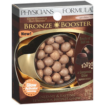 Physician's Formula Bronze Booster Light To Medium 7329