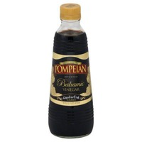 Pompeian Balsamic Imported Vinegar