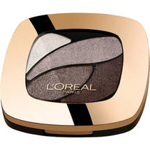 L'Oreal Paris Colour Riche Dual Effects Eye Shadow 250 Absolute Taupe
