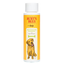 Burt's Bees Deodorizing Shampoo for Dogs