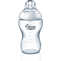 Tomee Tippee Bottle