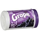 Harvest Select Grape Juice Drink Concentrate