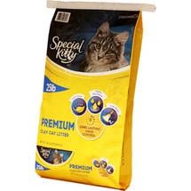 Special Kitty Premium Cat Litter