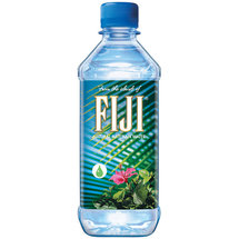 FIJI Natural Artesian Water 16.9 Fl Oz