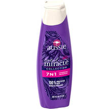 Aussie Total Miracle Collection 7n1 Conditioner