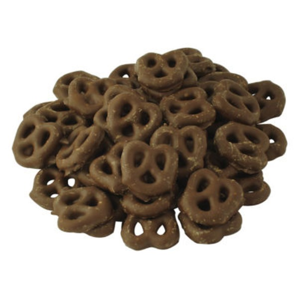 SunRidge Farms Chocolate Covered Pretzels