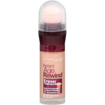 Maybelline Instant Age Rewind Eraser Foundation Medium Beige