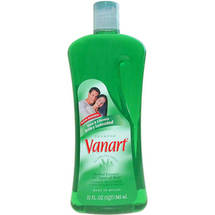 Vanart Herbal Essence Shampoo