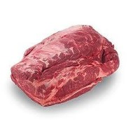 Beef For Stew Whole Vacuum Packaged