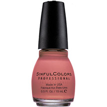 Sinful Colors Professional Nail Polish Soul Mate