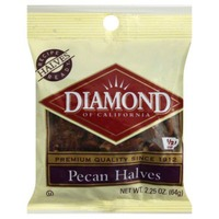 Diamond Of California® Pecan Halves