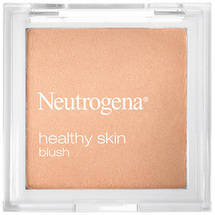 Neutrogena Healthy Skin Blush Luminous 50